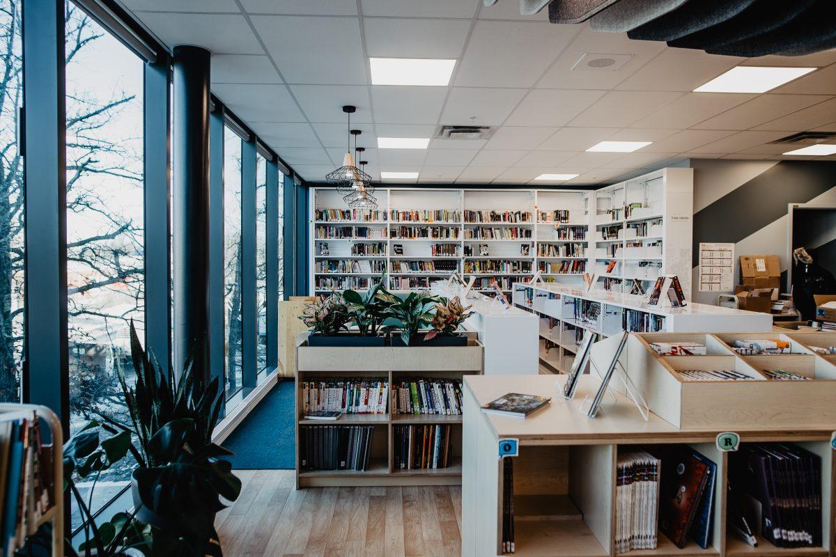 Image de la bibliothèque 3