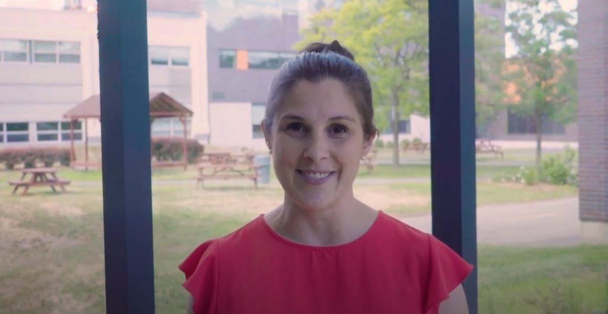 Image thumb du vidéo de services