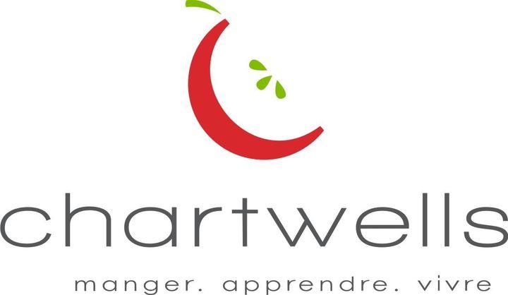 Chartwells - Manger - apprendre - vivre