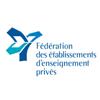 FÉEP - Fédération des établissements d'enseignement privés