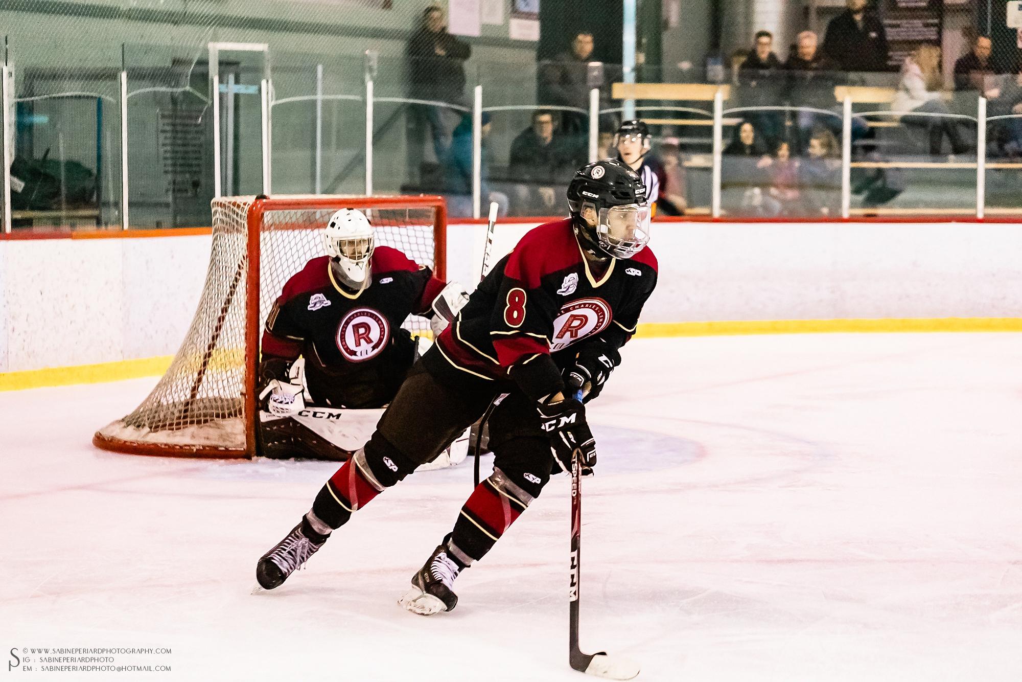 Image hockey