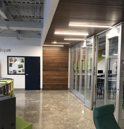 Image de la bibliothèque 4