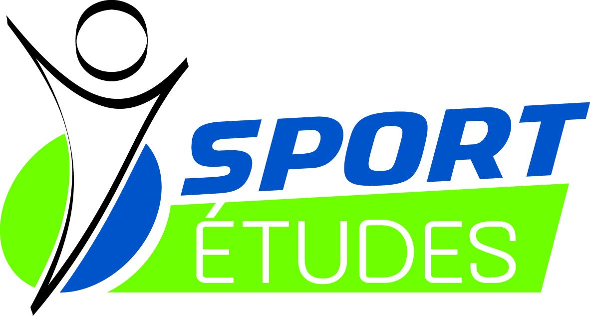Logo Sport-études